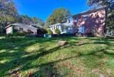 5017 Castlewood Drive - Photo 56