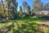 5017 Castlewood Drive - Photo 58
