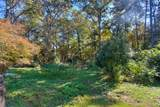5017 Castlewood Drive - Photo 60