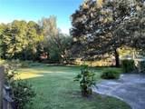 6195 Beverly Drive - Photo 3