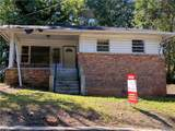 1452 Eason Street - Photo 1