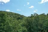 232 Stone Cliff Drive - Photo 1