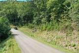 232 Stone Cliff Drive - Photo 6