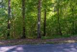 129 Adair Drive - Photo 11