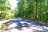 129 Adair Drive - Photo 12
