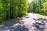 129 Adair Drive - Photo 13
