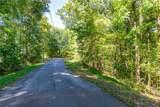 129 Adair Drive - Photo 3