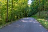 129 Adair Drive - Photo 4