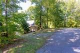 129 Adair Drive - Photo 5