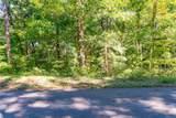 129 Adair Drive - Photo 7
