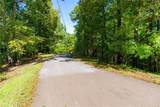 129 Adair Drive - Photo 9