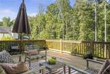 5220 Timber Trail - Photo 4