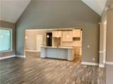 36 Observation Way - Photo 10