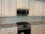 36 Observation Way - Photo 18