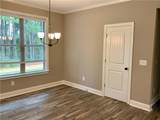 36 Observation Way - Photo 19