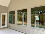 36 Observation Way - Photo 21