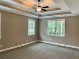 36 Observation Way - Photo 26