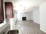 4965 Bridle Point Parkway - Photo 11
