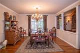 4209 Yeager Road - Photo 11