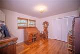 4209 Yeager Road - Photo 12