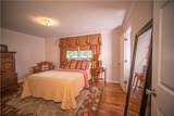 4209 Yeager Road - Photo 14