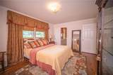 4209 Yeager Road - Photo 15