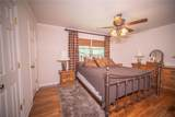 4209 Yeager Road - Photo 17