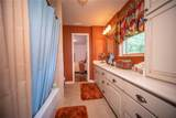 4209 Yeager Road - Photo 18