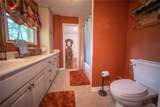 4209 Yeager Road - Photo 19