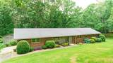 4209 Yeager Road - Photo 2