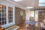 4209 Yeager Road - Photo 22