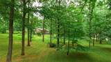 4209 Yeager Road - Photo 29