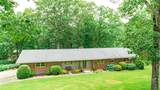 4209 Yeager Road - Photo 3