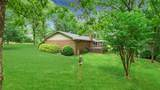 4209 Yeager Road - Photo 30