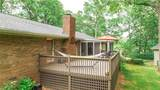 4209 Yeager Road - Photo 31
