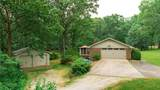 4209 Yeager Road - Photo 33
