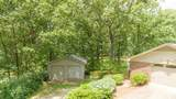 4209 Yeager Road - Photo 34