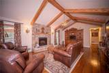 4209 Yeager Road - Photo 4