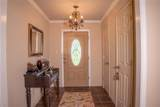 4209 Yeager Road - Photo 5