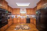 4209 Yeager Road - Photo 8
