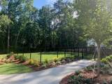 205 Atley Place - Photo 37