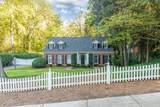 565 Manor Ridge Drive - Photo 2