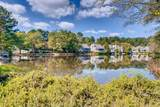 112 Mill Pond Road - Photo 33