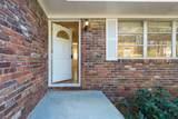 2435 Woodacres Road - Photo 3