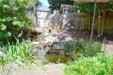 486 Milledge Gate Terrace - Photo 27