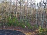 Lot 8 Sweetwater View Road - Photo 2