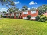 3132 Hazlewood Drive - Photo 2