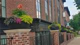 3810 Heritage Walk - Photo 9