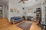 995 Gilbert Street - Photo 26