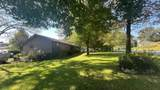 1701 Country Way - Photo 9